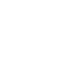 Overlando.com